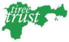 Tiree Trust Logo