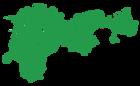 Tiree Trust Logo