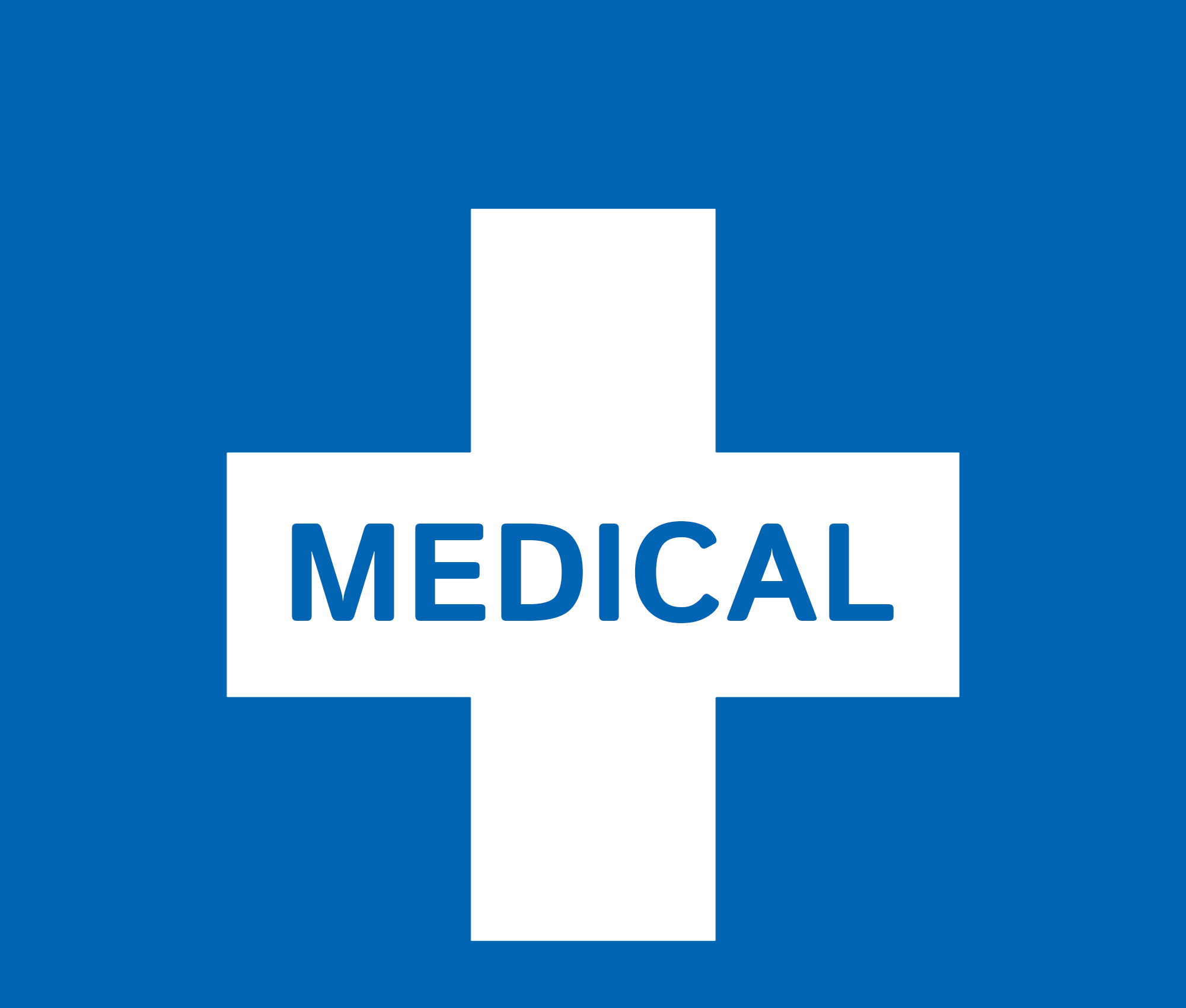 Medical Updates Icon