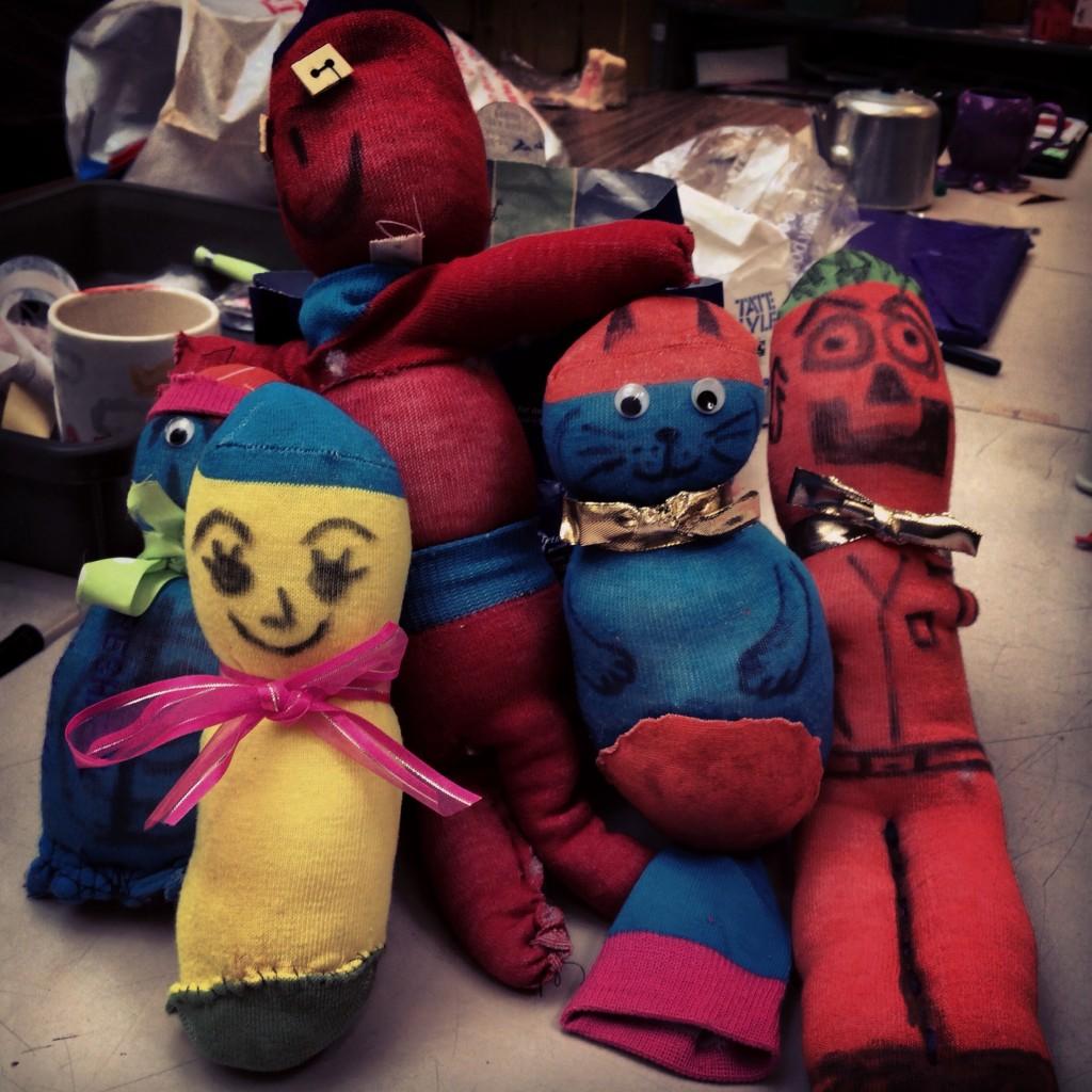 sock-puppets-photo