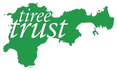 trust logo - Copy