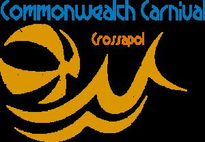 Commonwealth Carnival logo