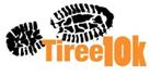tiree fitness logo