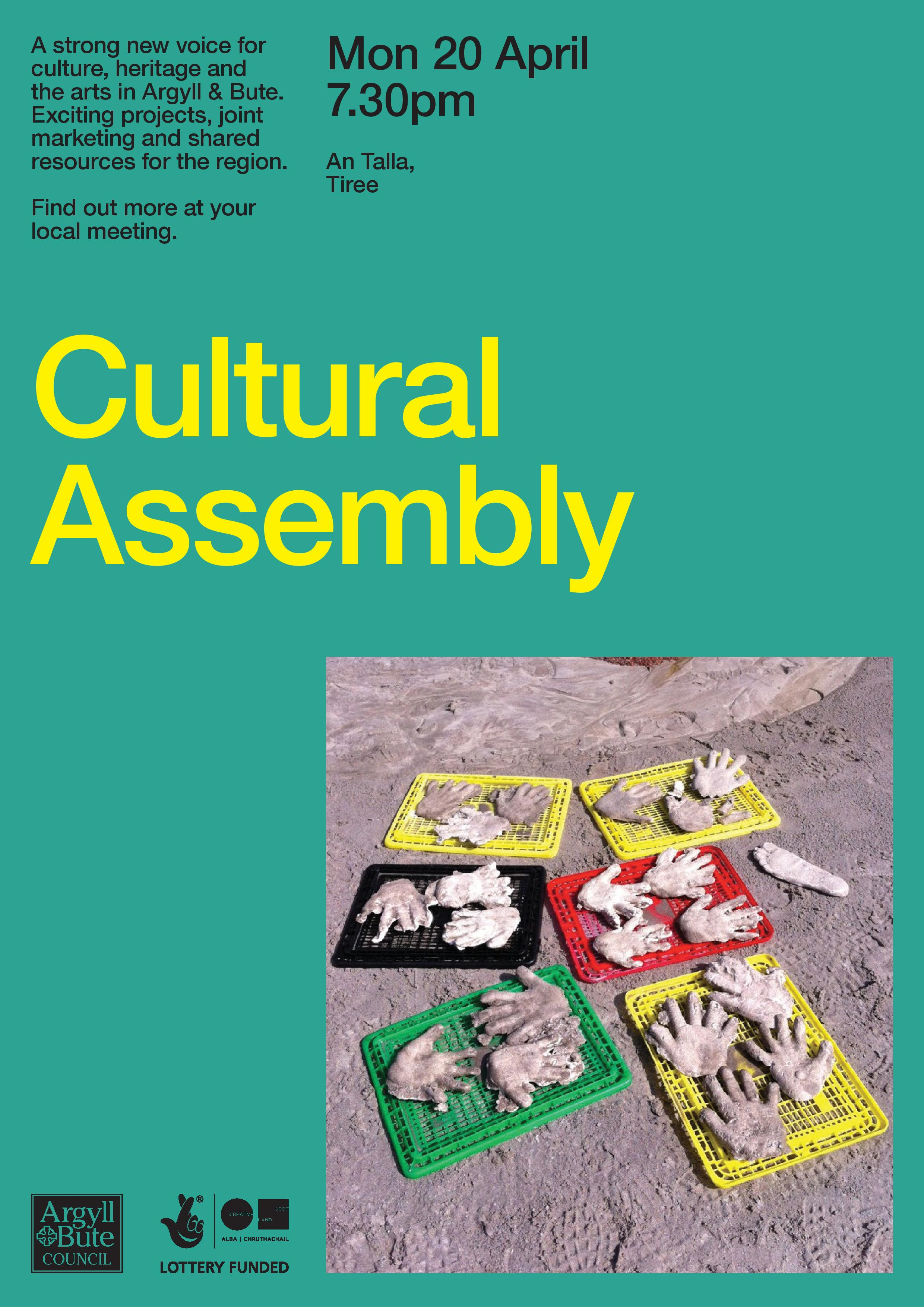 Cultural Assembly Tiree A4 AW-page-001