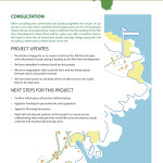 Maritime Trail & Play