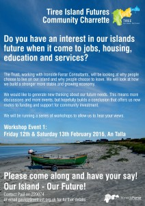 8622 Tiree Charrette Poster-page-001