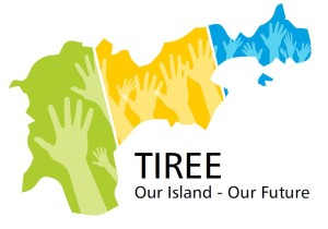 Tiree Our Island Our Future