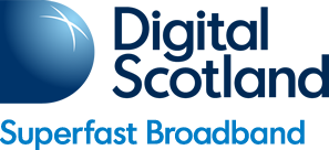 Digital-Scotland