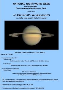 astro-poster